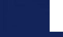 Singer Wohnbau GmbH - Logo